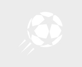 Raúl de Tomás anota de nuevo y se acerca más al Real Madrid CF