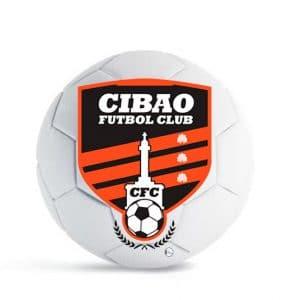 Cibao FC logo