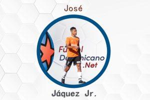 José Jáquez