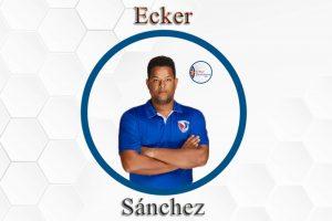 Ecker Sánchez