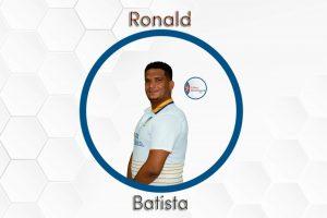 Ronald Batista