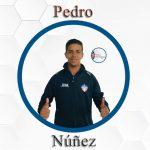 Pedro Núñez