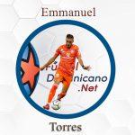 Emmanuel Torres