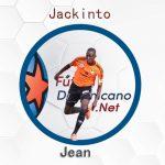 Jackinto Jean