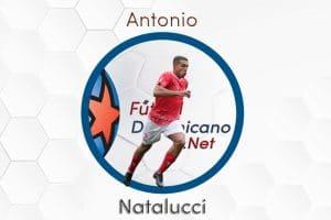 Antonio Natalucci