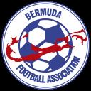 Logo Selección Bermudas