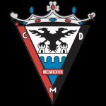Deportivo Mirandés