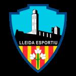 Lleida Sportiu