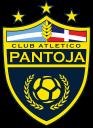 Pantoja Logo