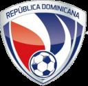 Logo Selección Dominicana