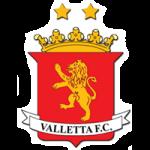 Valletta F.C.logo