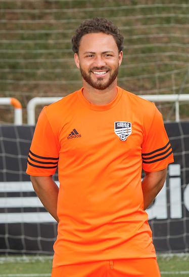 Jonathan Faña Cibao FC
