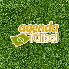 Agenda de fútbol