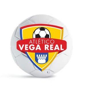 Atlético Vega Real logo
