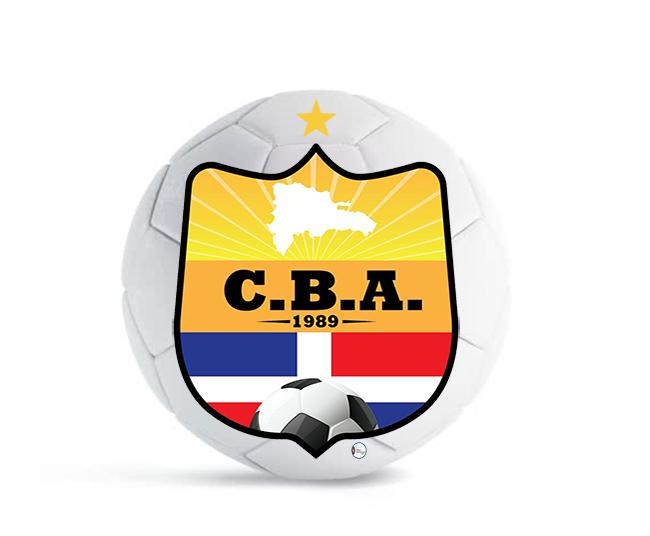 Barcelona Atlético logo