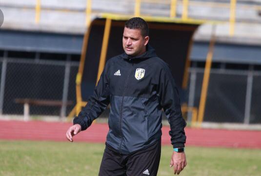 Oliver Mendoza revela las causas de su salida de Pantoja