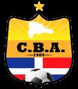 Club Barcelona Atlético