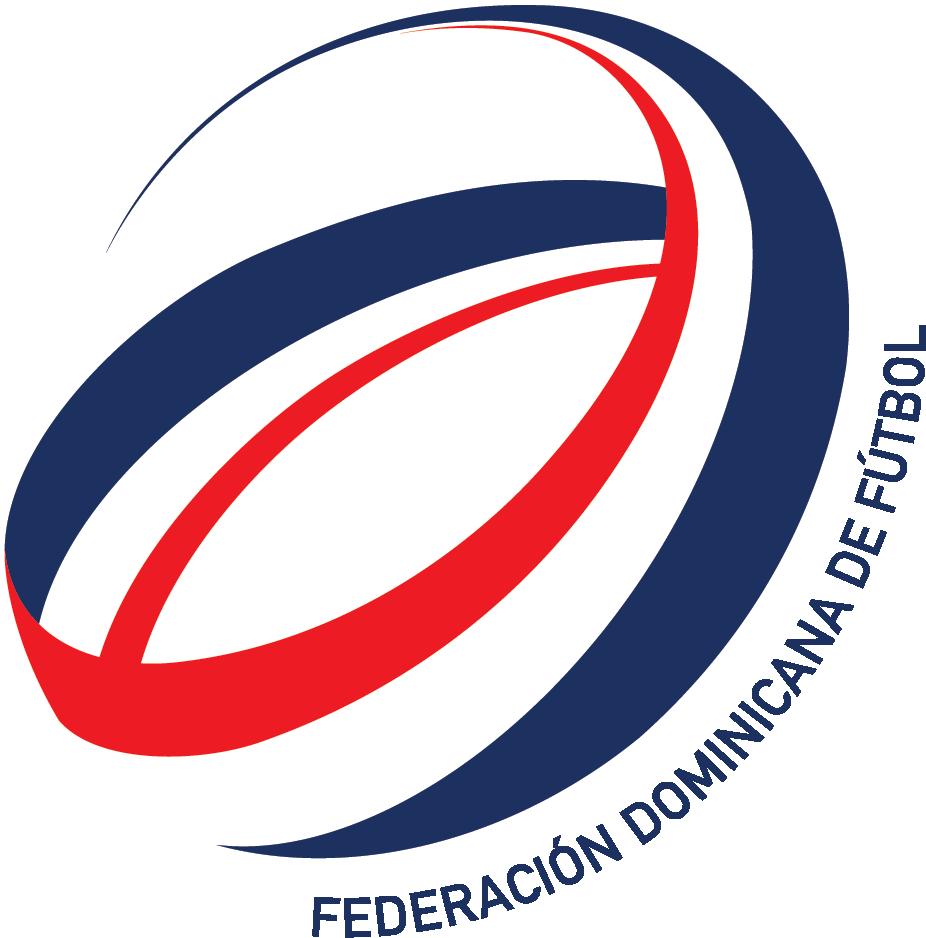 Federacion Dominicana de Futbol