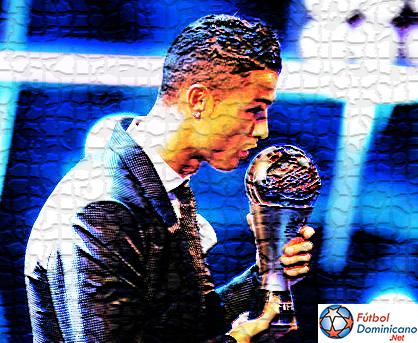 Mejor jugador cuarta jornada LDF Apertura
