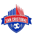 Logo Atlético San Cristóbal