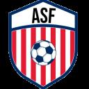 Logo-Club-Atlético-San-Francisco nuevo