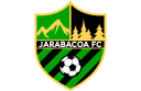 Logo Jarabacoa FC
