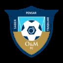 Logo O&M FC
