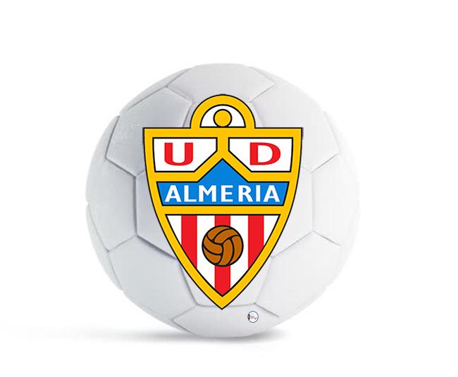 UD Almería logo