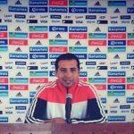 Hiram Apaiz Moca FC