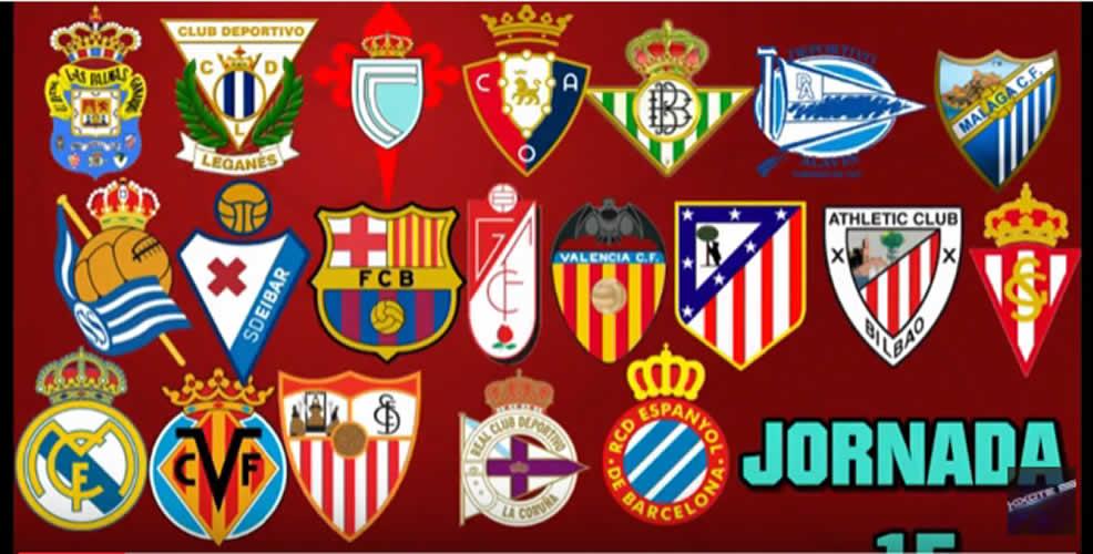 Image for Cantidad de equipos que participaron: