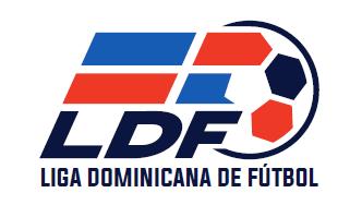 ¿Cuánto sabes sobre la LDF 2015?