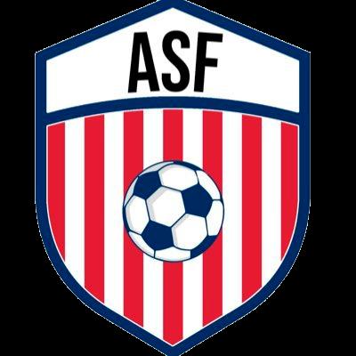 Logo de Atlético San Francisco