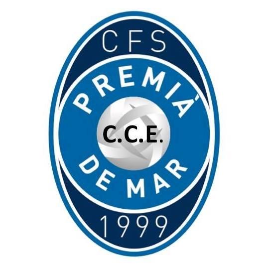 CFS Premia de Mar