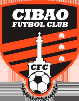 Logo de Cibao FC