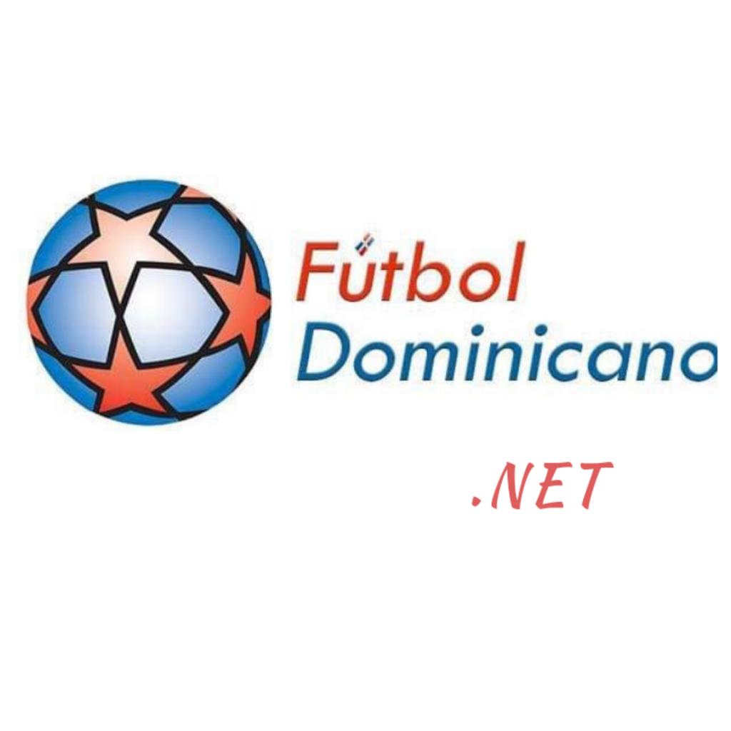 Futbol Dominicano. Net