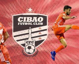 Max Rauhofer Cibao FC