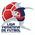 Liga Femenina de Fútbol República Dominicana