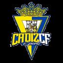 Cádiz Club de Fútbol logo