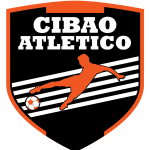 Cibao Atlético logo