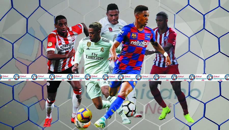 futboldominicano.net