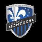 Impact de Montreal