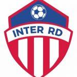 Inter RD FC