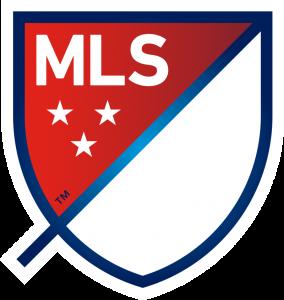 Major League Soccer logo