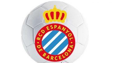 RCD Spanyol logo
