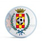 Club Atletico de Pinto