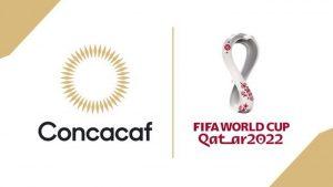 Concacaf Catar 2022