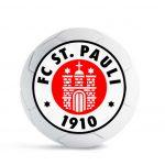 FC San Pauli logo