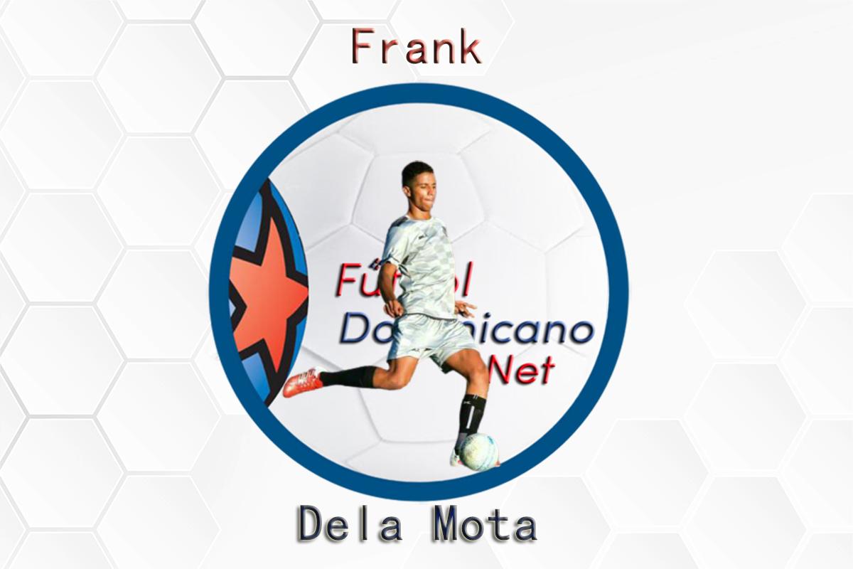 Frank de la Mota
