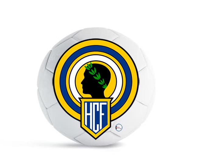Hércules de Alicante logo