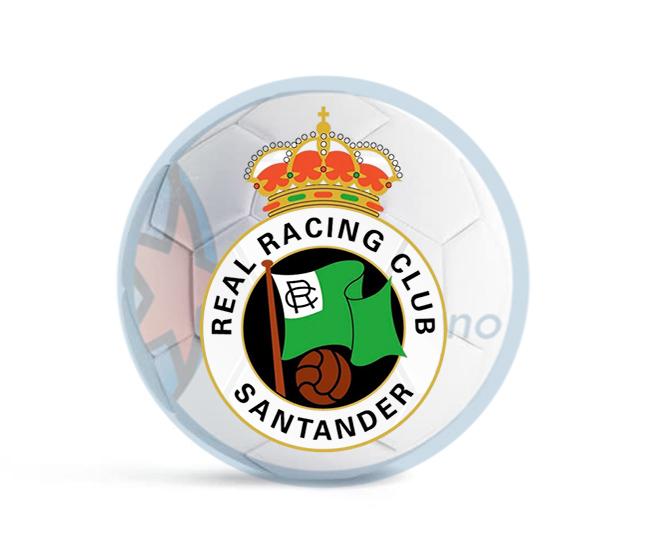 Rayo Cantabria (Racing B)